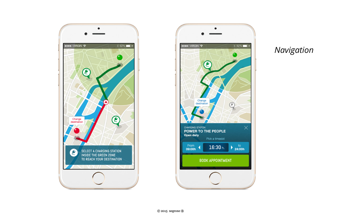 Tomtom-proposal-4