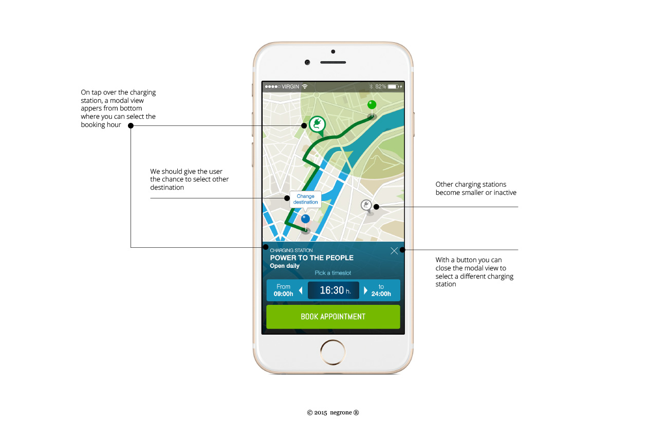 Tomtom-proposal-5