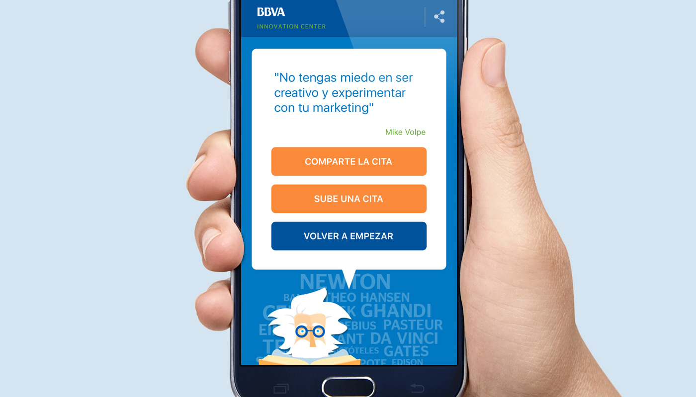 innovaquotes-movil_3