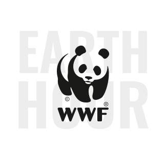 WWF Earth Hour Spain