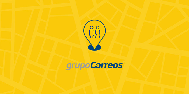 Correos Annual Report 2016
